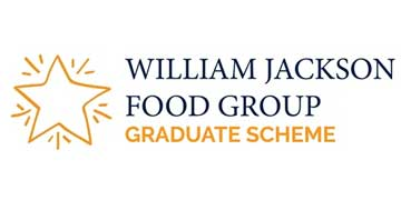 William Jackson Food Group logo