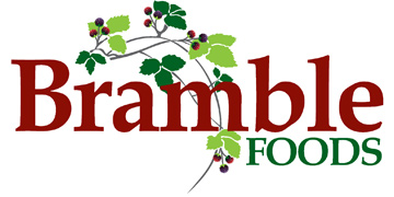 Bramble Foods Ltd logo