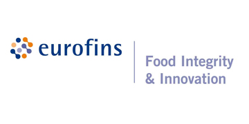 Eurofins Sensory, Consumer Research & Product Design UK Limited logo