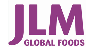 JLM Global Foods Ltd logo