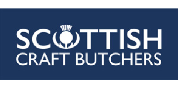 Scottish Federation Of Meat Traders logo