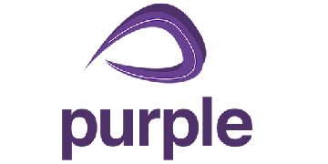Purple HR Ltd logo