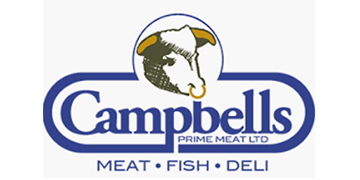 CAMPBELLS PRIME MEAT LTD logo