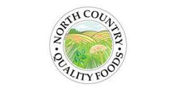 North Country Quality Foods Ltd logo