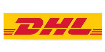 DHL Specialist Services