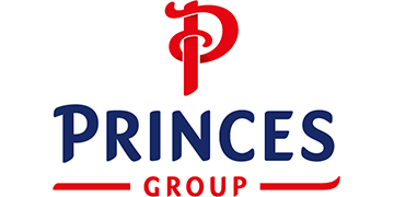 Princes Ltd logo