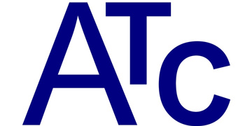 ATC (Allied Technical Centre) logo