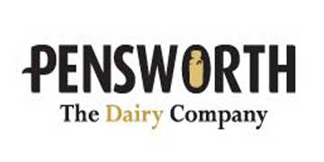 Pensworth logo