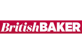 British Baker Jobs