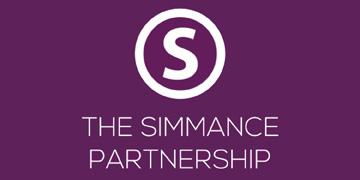 Simmance Partnership Limited logo