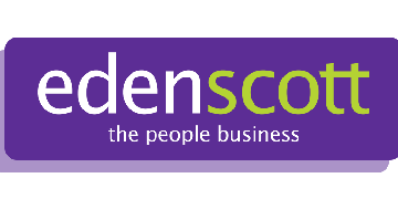 Eden Scott Ltd logo