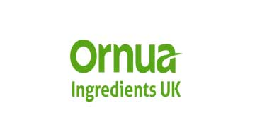 Ornua Ingredients