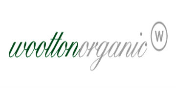 Wootton Organic Wholesale Limited logo
