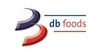 DB Foods Ltd