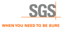 SGS United Kingdom Limited logo