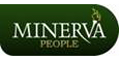View all Minerva People Limited jobs