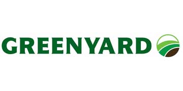 Greenyard Prepared logo