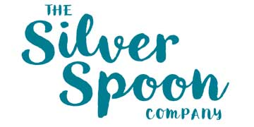 The Silver Spoon Company logo