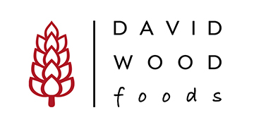 David Wood Foods Ltd logo