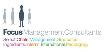 Focus Management Consultants Ltd logo