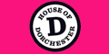 View all House of Dorchester jobs