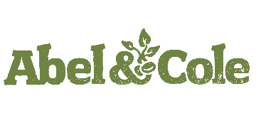 Abel and Cole Ltd logo