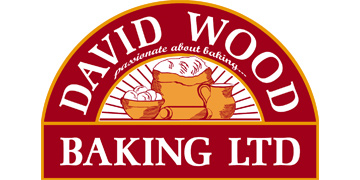 David Wood Baking Ltd logo