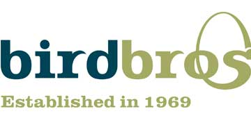 Bird Bros Ltd logo