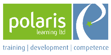Polaris Learning Ltd logo