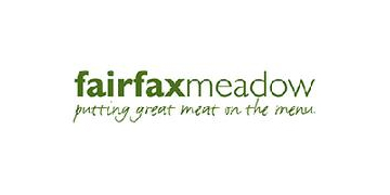 Fairfax Meadow Europe Ltd logo