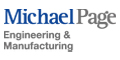 View all Michael Page Engineering & Manufacturing jobs