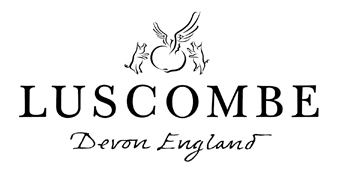 Luscombe Drinks Ltd logo