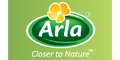 View all Arla Foods jobs