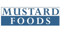 MUSTARD FOODS LTD logo