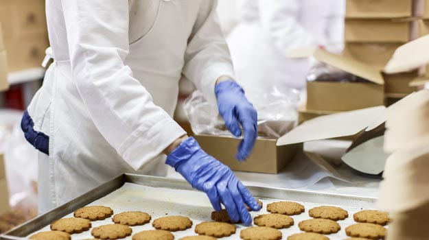 Food jobs food industry jobs food manufacturing jobs what food hygiene qualifications do i need to work in the food industry forumfinder Images