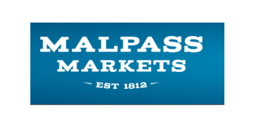Malpass Ltd logo