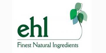 EHL Ingredients logo