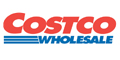 View all Costco Wholesale UK Ltd. jobs