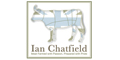 Ian Chatfield Butchers & Delicatessen