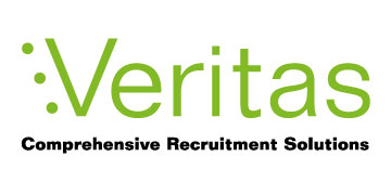 Veritas Partnership logo