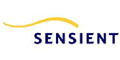 View all Sensient Flavors jobs