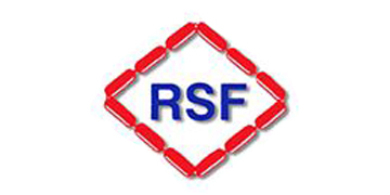 Ripon Select Foods Ltd logo