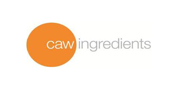 Cawingredients Limited logo
